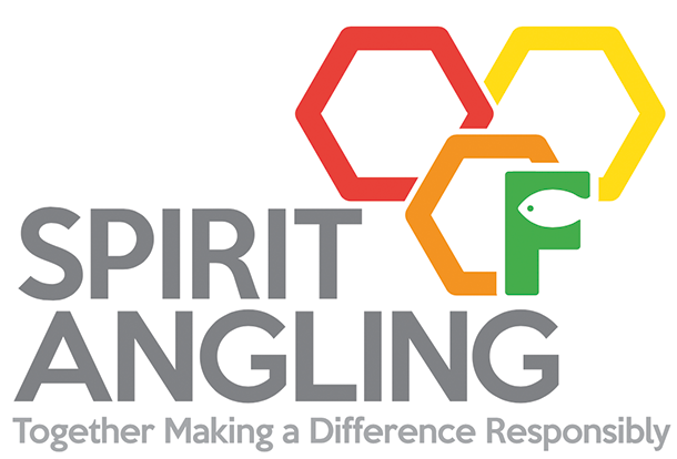 610x414-Logo-SOA-Together-making-a-Difference