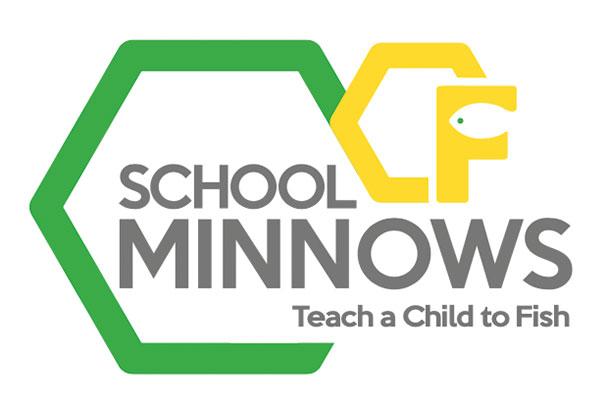 610x414-School-of-Minnows
