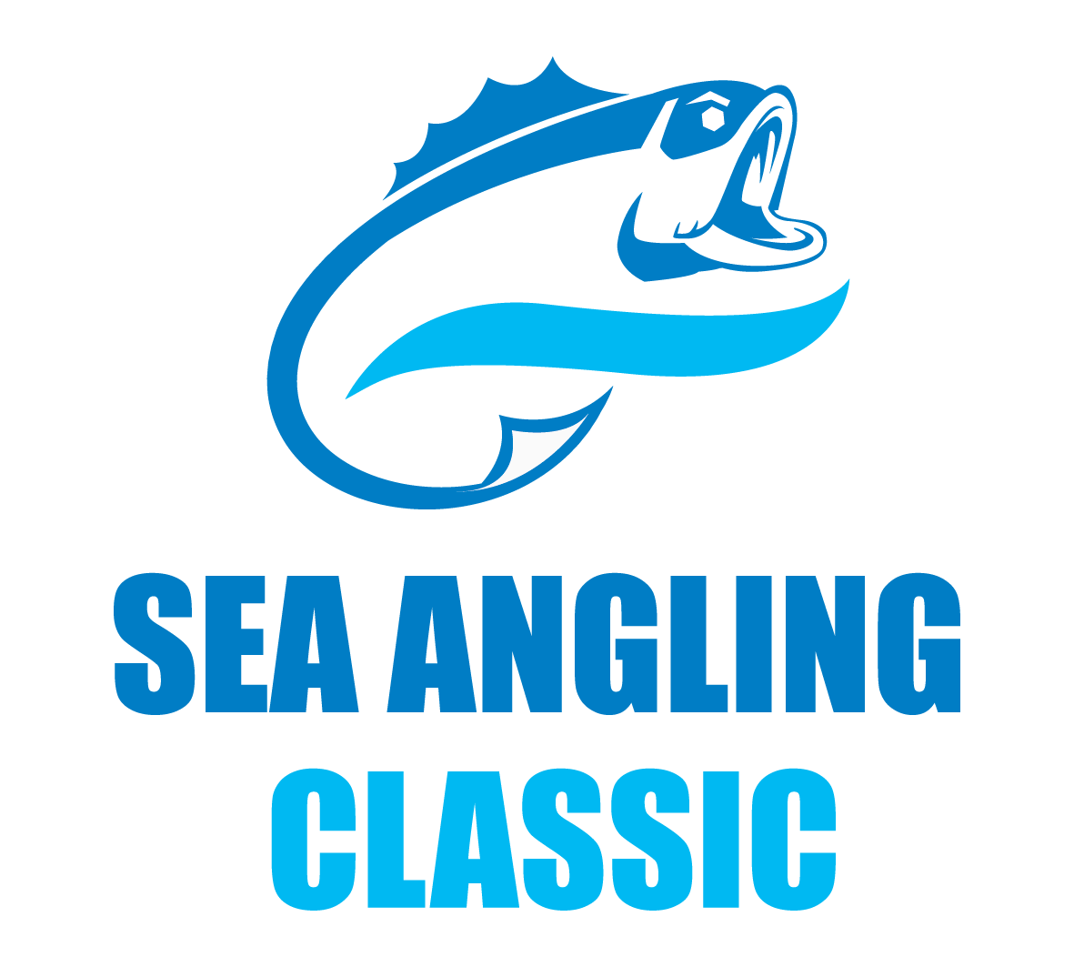 Logo SAC Original no hex